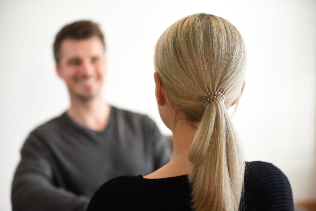 Was ist Hypnose?
